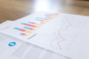 Analiza statystyczna - procedura