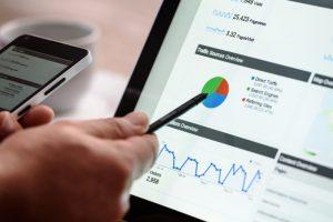 Analizy statystyczne - badania