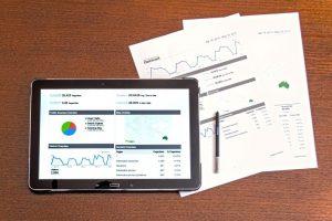 Analizy statystyczne - informacje